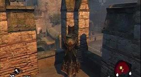 Прохождение Assassins Creed: Revelations 43 часть