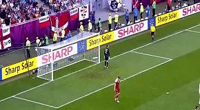 Дания - Португалия