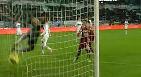 Торино - Милан (2-4)