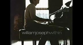 William Joseph - Within