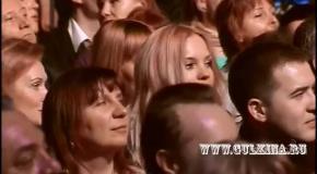 Наталия Гулькина - Дискотека (DISCO ДАЧА)