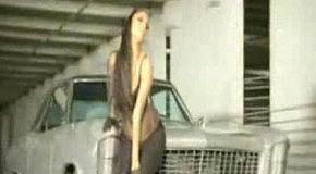 Timbaland,Nicole Scherzinger,Keri Hilson - Scream