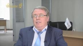 Хрещатик ТВ  Нові правила валютного ринку