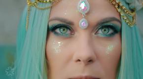 Наталия Гулькина feat. ILLUS!`Я-Иллюзия - Задыхаюсь