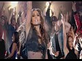 Jennifer Lopez - On The Floor ft  Pitbull