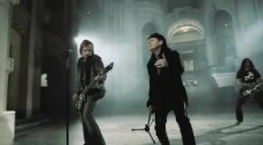 AVANTASIA - Dying For An Angel (feat  Scorpions' Klaus Meine)