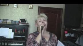 Не была я любима - Елена Конькова