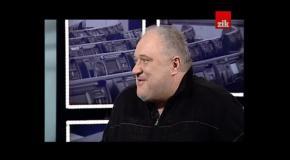Рада 8.0: Перспективи ВР за 20.01.16