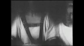 Isadora (1966  China  Китай)