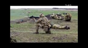 Должковый Александр–Киборгам посвящается