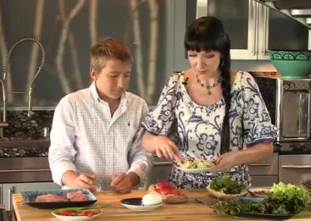 Заливной пирог с капустой и фаршем в мультиварке рецепты с фото