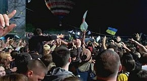 Sashko_Tavry_2008