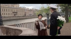 Отава Ё - На речке, на речке (Otava Yo - By the river)