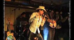 Музыкальная группа «Cowboy band»