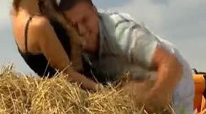 Фермер ищет жену / Фермер шукає дружину 2 сезон 8 выпуск
