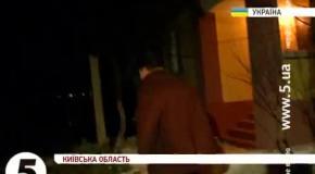 Активист автомайдана Дмитрий Булатов рассказывает, как его пытали