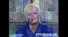 Наталия Гулькина - Ты со мной