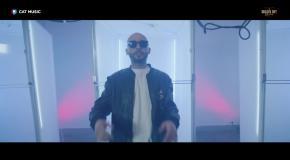 Jon Baiat Bun ft Rashid and Alex Velea - S R L  lu' Jon