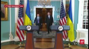 Голос Америки. До чиновників США дзвонять пранкери, що представляються українським урядом