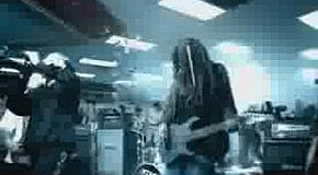 KoRn - Y'all Want A Single (Uncensored)