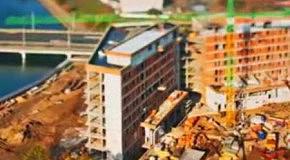 Что происходит на рынке недвижимости Украины?