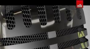 Вільний мікрофон 09.04.14