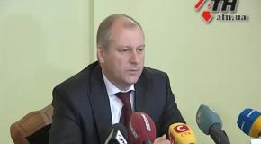 Причастность Авакова к покушению на Кернеса не подтвердилась - прокурор