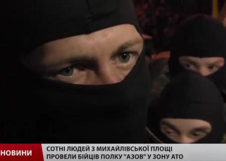 Трансвестити москви