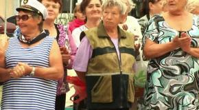 видеосъемка, мероприятий Донецк