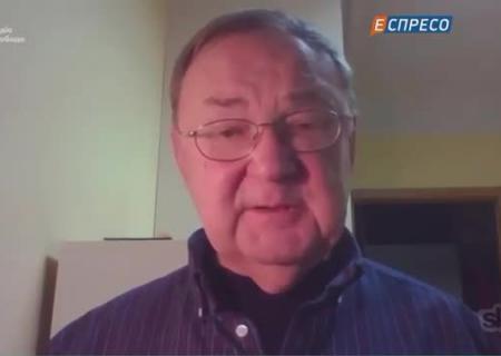 Украина рассматривает возможность давальческой переработки нефти наНПЗ Беларуссии