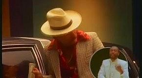 Bobby McFerrin - Don t Worry Be Happy