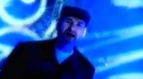 Paul Carrack - Eyes Of Blue