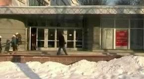 Как Беларусь повысит инвест привлекательность?