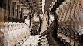 Ведущая на свадьбу, юбилей в Днепропетровске!