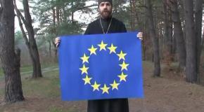 Перемога над Євросоюзом