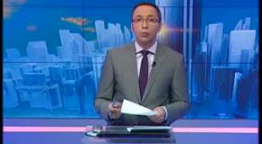 На Донетчине пропал журналист Николай Рябченко