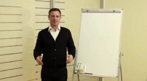 Гриненко рассказал, как увеличить зарплаты и пенсии