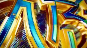 КВН - Премьер лига: Финал (06.09.2014) Игра целиком