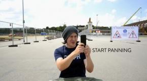 7 лайфхаков при фотографировании на смартфон