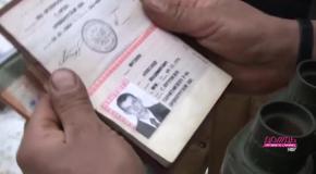 Кто вербует российских добровольцев, и что им обещают - История одного наемника