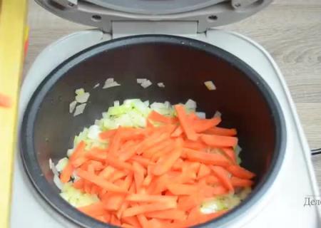 Рецепты блюд с картошкой и свининой