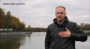 Смоляков Сергей- атлас-специалист  лектор  консультант по здоровью