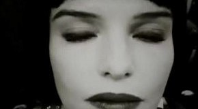 Kate Bosworth в короткометражке Amapola