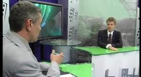 Гончаренко вызвал Маркова на дебаты