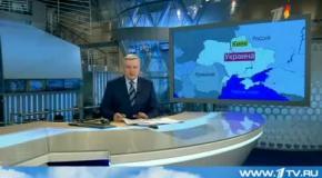 ПОСЛЕДНИЕ НОВОСТИ-  Юлию Тимошенко выпустили  23 02 2014