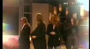 Филипп Киркоров -Иры, Ирочки, Иришки