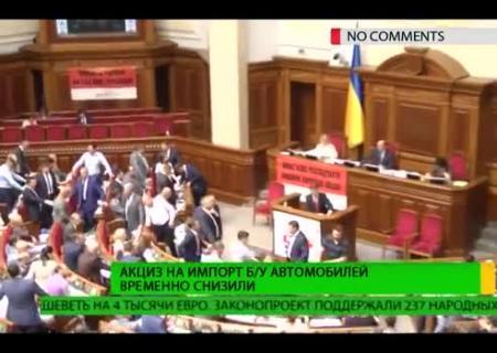 Дают ли сейчас кредит на авто украина