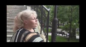 Елена Конькова - В парке пары