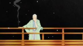 [SHIZA Project] Мартовский лев (2 сезон) / 3-gatsu no Lion TV2 [39] [Daelit & Лизавета]