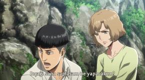 [AYS] Shingeki no Kyojin S3 - 41